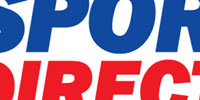 sports_direct