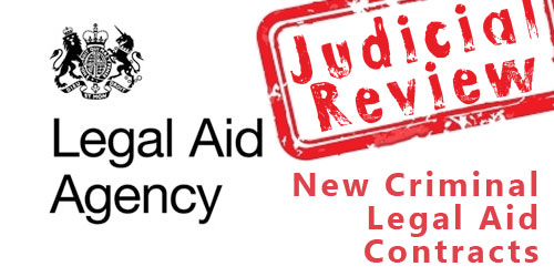criminal_legal_aid_contracts.