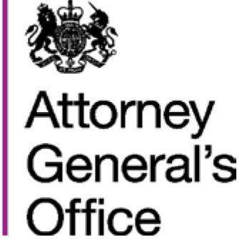 attorney_general_office (2)