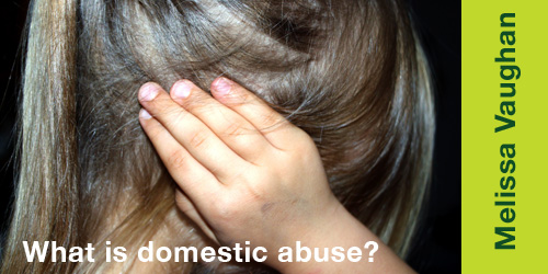 What-is-domestic-abuse